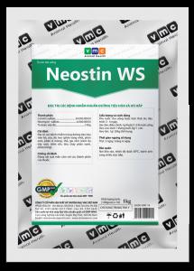 Neostin Ws 1kg