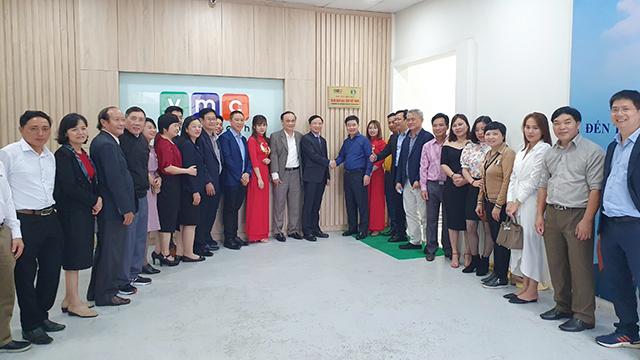 VMC Việt Nam